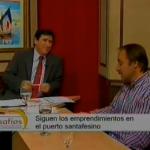 entrevista_humberto