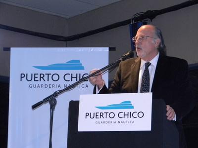 puertochico1_400